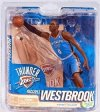 NBA SERIES 21 - RUSSEL WESTBROOK