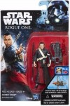 STAR WARS ROGUE ONE - CHIRRUT IMWE